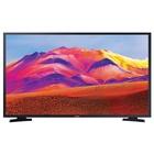 "Samsung Series 5 UE32T5370AU 32"" Full HD Smart TV Wi-Fi Nero"