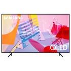 """Samsung Series 6 QE50Q60TAU 50"""" 4K Ultra HD Smart TV Wi-Fi Nero"""