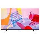 """Samsung Series 6 QE85Q60TAU 85"""" 4K Ultra HD Smart TV Wi-Fi Nero"""
