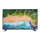 "Samsung Series 7 UE55NU7092 55"" 4K Ultra HD Smart TV Wi-Fi Nero"
