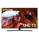 "Samsung Series 7 UE55RU7400U 55"" 4K Ultra HD Smart TV Wi-Fi Grigio"