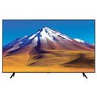 "Samsung Series 7 UE75TU7090U 75"" 4K Ultra HD Smart TV Wi-Fi Nero"