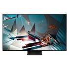 """Samsung Series 8 QE65Q800TAT 65"""" 8K Ultra HD Smart TV Wi-Fi Nero"""