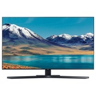 "Samsung Series 8 TU8500 50"" 4K Ultra HD Smart TV Wi-Fi Nero"