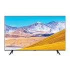 "Samsung Series 8 UE55TU8070U 55"" 4K Ultra HD Smart TV Wi-Fi Nero"