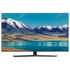 "Samsung Series 8 UE65TU8500U 65"" 4K Ultra HD Smart TV Wi-Fi Nero"