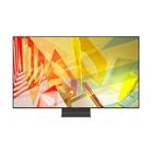 """Samsung Series 9 QE55Q95TCTXZT TV 55"""" 4K Ultra HD Smart TV Wi-Fi Argento"""