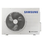 Samsung SOLO Unità Esterna AR09RXFPEWQXEU