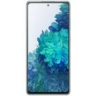 """Samsung TIM Galaxy S20 FE 6.5"""" Doppia SIM 128 GB Menta"""