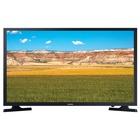 "Samsung UE32T4300AK 32"" WXGA Smart TV Wi-Fi Nero"