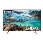 "Samsung UE43RU7170UXZT 43"" 4K Ultra HD Smart TV Nero"