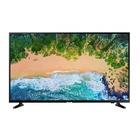 "Samsung UE50NU7090U LED TV 50"" 4K Ultra HD Smart TV Wi-Fi Nero"