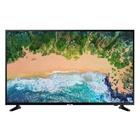 "Samsung UE55NU7091U LED TV 55"" 4K Ultra HD Smart TV Wi-Fi Nero"