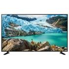 """Samsung UE55RU7090UXZT 55"""" 4K Smart TV LED"""