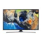 "Samsung UE65MU6120K 65"" 4K Ultra HD Smart TV Wi-Fi Nero"
