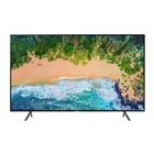 "Samsung UE65NU7172 65"" 4K Ultra HD Smart TV Wi-Fi Nero"
