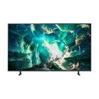 "Samsung UE65RU8000U 65"" 4K Ultra HD Smart TV Wi-Fi Grigio"