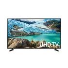 "Samsung UE75RU7090UXZT 75"" 4K Ultra HD LED Smart Tv Nero"