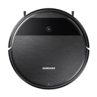 Samsung VR05R5050WK aspirapolvere robot Senza sacchetto Nero 0,2 L