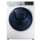 Samsung WW90M74NN2A QuickDrive™ Auto Optimal Wash