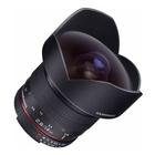 Samyang 14mm f/2.8 ED AS IF UMC Pentax
