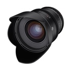 Samyang 24mm t/1.5 II Canon RF