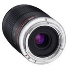 Samyang 300mm f/6.3 ED UMC CS Nikon