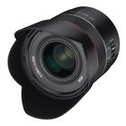 Samyang 35mm AF f/1.8 FE Sony E-Mount