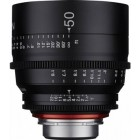 Samyang 50mm t/1.5 FF Cinema Xeen Sony E-Mount
