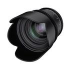 Samyang 50mm t/1.5 II Sony E-Mount