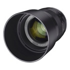 Samyang 85mm f/1.8 ED UMC CS Sony E-Mount
