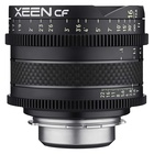 Samyang Xeen CF 16mm t/2.6 FF Cine Canon