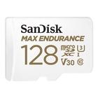SanDisk Max Endurance 128 GB MicroSDXC Classe 10 UHS-I