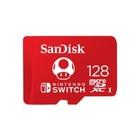 SanDisk SDSQXAO-128G-GNCZN 128 GB MicroSDXC
