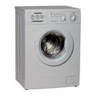 SANGIORGIO S4210C - Lavatrice Carica Frontale Classe energetica A+ Capacita' di carico 5 Kg Centrifuga 1000 giri