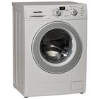 SANGIORGIO SENS912D - Lavatrice Libera installazione Caricamento frontale Bianco 9 kg 1200 Giri/min A+++