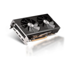 Sapphire Radeon RX 570 4 GB GDDR5