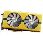 Sapphire 11289-07-20G Radeon RX 590 8 GB GDDR5