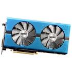 Sapphire NITRO+ RX 590 8G G5 SE Radeon RX 590 8 GB GDDR5