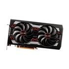 Sapphire Pulse Radeon RX 5700 XT 8 GB GDDR6
