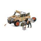 Schleich 42410 veicolo giocattolo