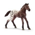 Schleich Horse Club Appaloosa