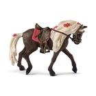 Schleich Horse Club Rocky Mountain