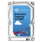Seagate 2TB 3.5'', SAS