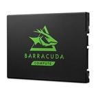 "Seagate BarraCuda 120 2.5"" 1 TB SATA III 3D TLC"