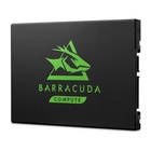 "Seagate BarraCuda 120 2.5"" 2000 GB SATA III 3D TLC"