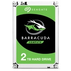 "Seagate Barracuda 3.5"" 2000 GB SATA III 256MB 7200rpm"