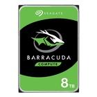 "Seagate Barracuda 8TB SATA III 3.5"""