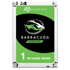 "Seagate Barracuda ST1000DM010 3.5"" 1000 GB SATA III"