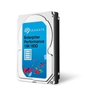 Seagate Enterprise Performance 15K HDD 600GB SAS 2.5""